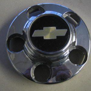 "#CV31670 | Chevrolet Suburban | 1992-1999 | 15"""