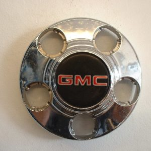 #GM31670 | GMC Suburban | 1992-1999 | 15"