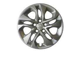 HUBCAPS / WHEEL COVERS